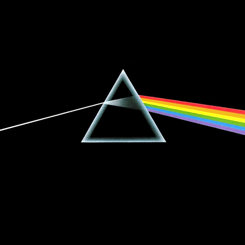 pink-floyd-dark-side-of-the-moon-cover