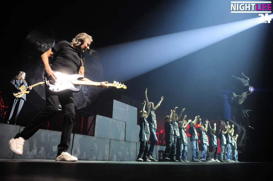 46482-roger-waters-the-wal23-ras-foto-dusan-milenkovic