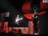 46473-roger-waters-the-wal04-ras-foto-dusan-milenkovic