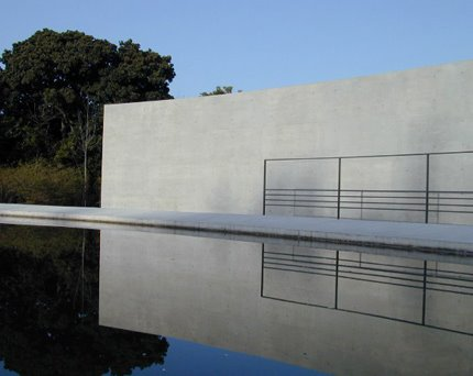 water-temple-exterior-view