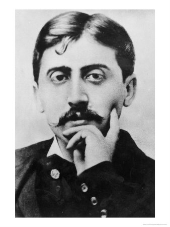 marcel-proust-1900-posters