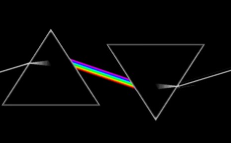 Darkside Background
