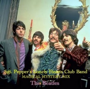 bSgt_Pepper_s_Lonely_Hearts_Club_Band_Magical_Mystery_Mixes_TJT_Front_and_Insert1