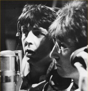 the_beatles_pictures100