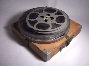 film_and_reel_4