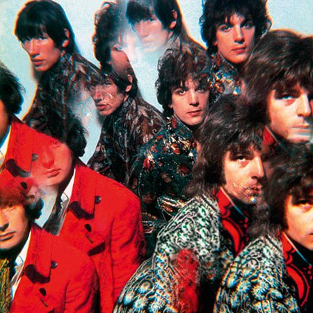 pink-floyd-cover-of-their-debut-album-piper-at-the-gates-of-dawn-1967