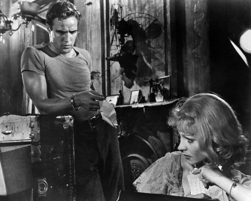 a_streetcar_named_desire