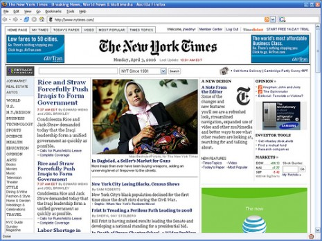 New_York_Times_homepage