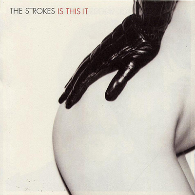 the_strokes_-_is_this_it1