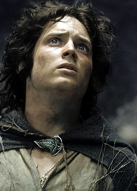 05best-pic-lord-rings4