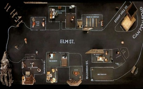 Dogville 2