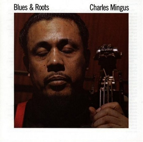 album-blues-and-roots