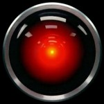 483_20_hal-2001-a-space-odyssey