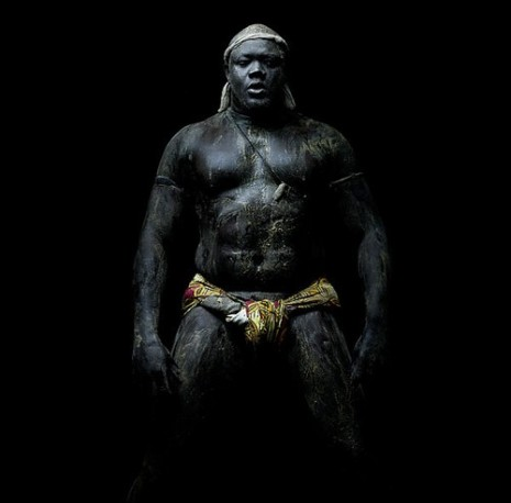 african,black,male,photography,wrestler-7a99e42d762d0252a2eff5c5eeded6aa_h