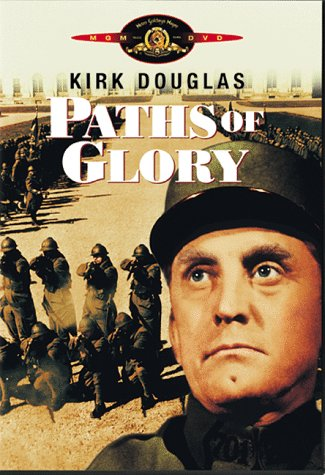 paths-of-glory-DVDcover