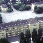 6110_Todor-Kableshkov-University-of-Transport