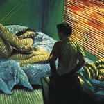 eric-fischl-bad-boy-500x342