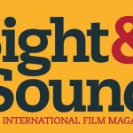 sight-and-sound-young-journalist-competition