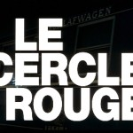 title_le_cercle_rouge_blu-ray