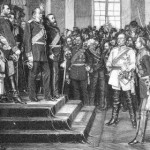 800px-1871_Proclamation_of_the_German_Empire
