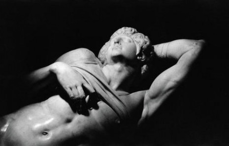 2-the-dying-slave-michelangelo-buonarroti
