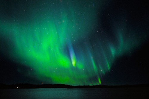 Northern_Lights_02
