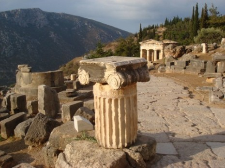 Delphi_stairs2