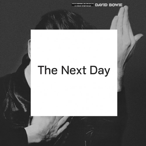 music-david-bowie-the-next-day-album-cover1