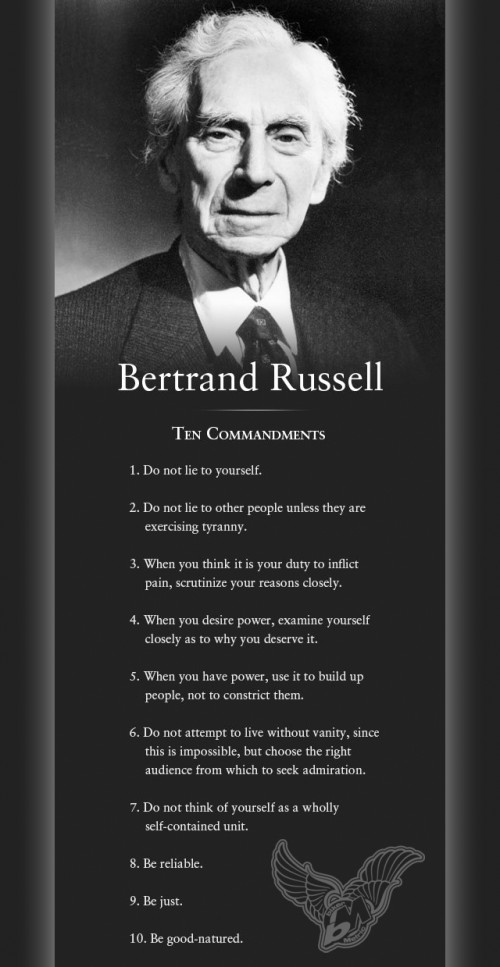 10-commandments_by_bertrand-russell-1