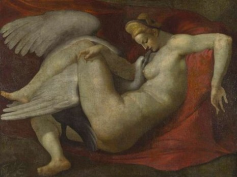 345845_after-michelangelo-leda-and-the-swan_ff