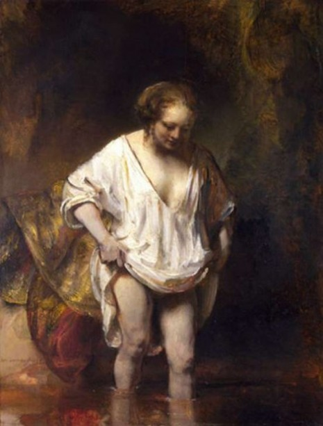 345855_rembrandt-a-woman-bathing-in-a-stream_ff
