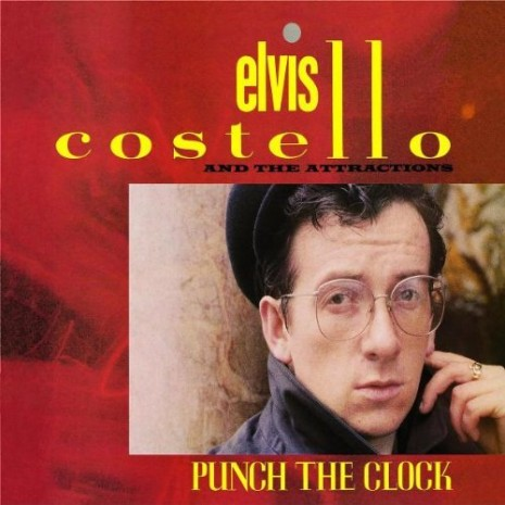Elvis_costello_Punch_the_clock