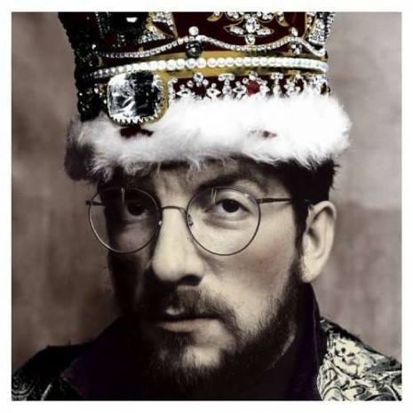 elvis-costello-king-america-big