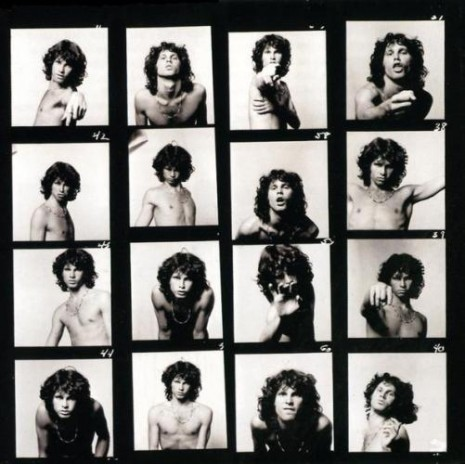 jim_morrison_by_unplugged_aliceness