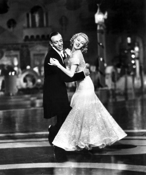 still-of-fred-astaire-and-ginger-rogers-in-top-hat