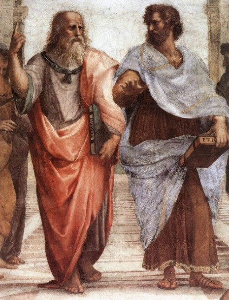 872px-The_School_of_Athens_detail