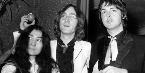 Paul-Yoko-and-John-620x313