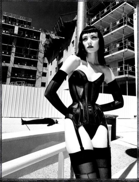 helmut_newton_various_photos05