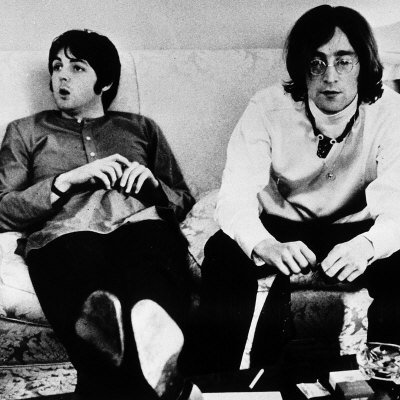john-lennon-song-writer-member-of-the-beatles-with-paul-mccartney