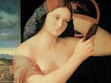 woman-looking-in-the-mirror-giovanni-bellini