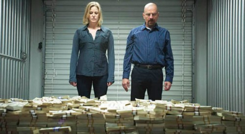 breaking-bad-5x08-gliding-over-all