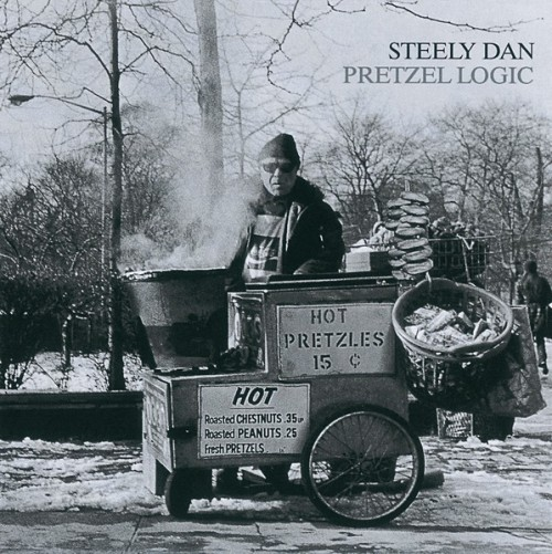 steely-dan-pretzel-logic-big