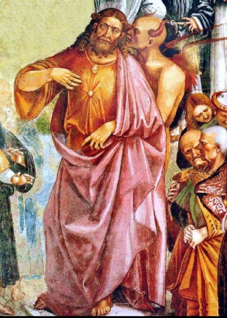 00-luca-signorelli-the-deeds-of-the-antichrist-detail-antichrist-and-the-devil-circa-1501