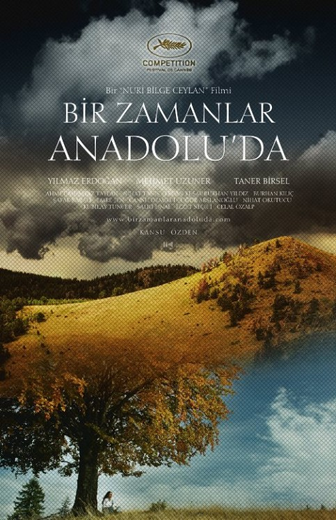 2011-once-upon-a-time-in-anatolia-01 (1)