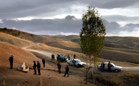 2011-once-upon-a-time-in-anatolia-02