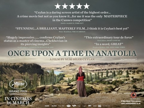 2011-once-upon-a-time-in-anatolia-09