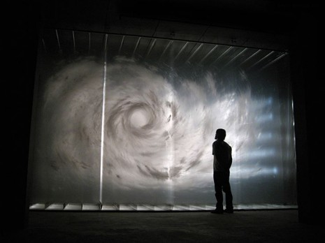 David Spriggs - Axis of Power