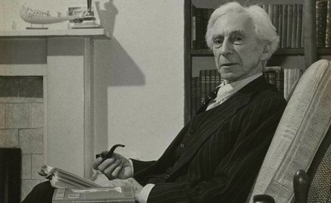 bertrand_russell_with_a_pipe