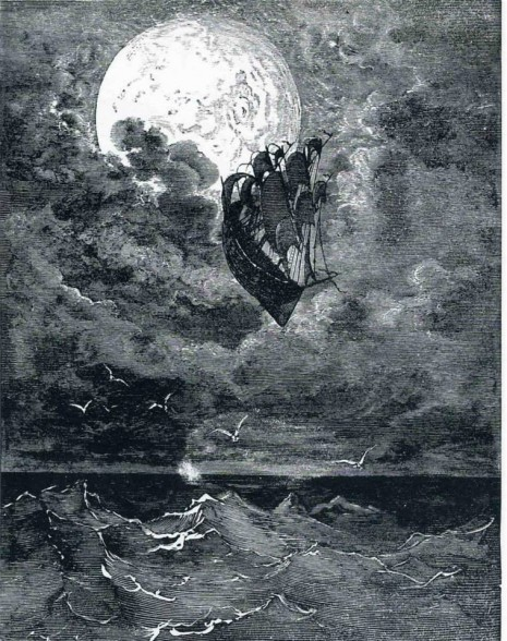 GUSTAV_DORE_1868_VOYAGE_TO_THE_MOON_10672304_574440949345629_2662750904951400662_n