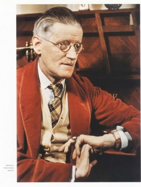 james-joyce-photo-gisele-freund-500x665